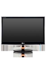 Monitor LG SUPER LED Serie IPS6