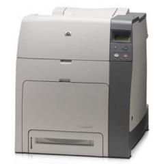 Impresoras láser HP Laser Jet