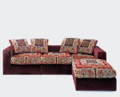 Sofa Goa