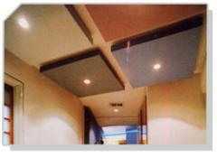 Productos Drywall