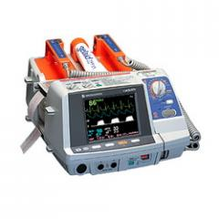 Desfibriladores Cardiolife Serie TEC-7700