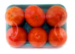 Tomate Manzano Velandria
