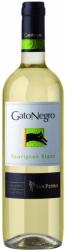 Vinos Blancos Gato sauvignon blanc