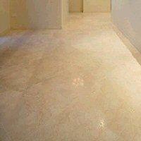 Baldosas piso, de cerámica