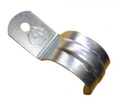 Productos de metal, Abrazaderas