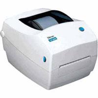 Impresora TLP 2844 Zebra