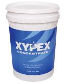 Impermeabilizante por Cristalización, Xypex