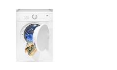 Secadora TKS 6100