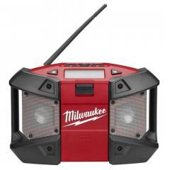 Radio M12