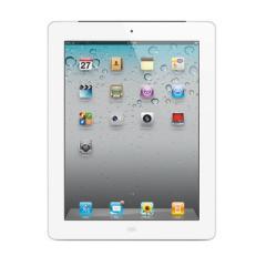 Computadoras compatible, iPad 2 16 Gb