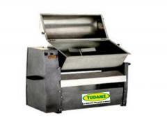 Mezcladora de Carne