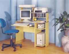Mesa computadora
