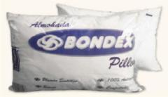 Almohada Bondex pillow Queen 50x70