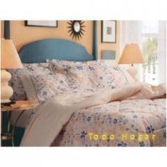 Juegos completos de ropa de cama