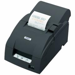 Impresora Fiscal PF-220-II