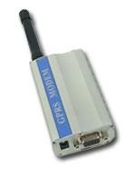 GSM-módems