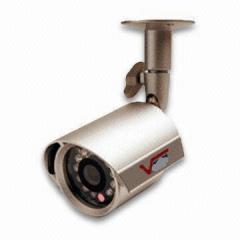 Videocámaras sistemas de video vigilancia