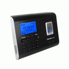 Control de Acceso, OA280