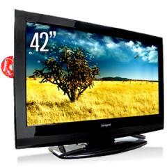 """Televisor LCD 42"""" L4202T"""