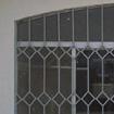 Protectores de ventanas