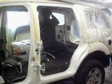Componentes de vehiculos Blinkota III