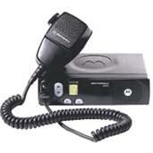 Radio móvil