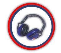 Protector auditivo Top Class