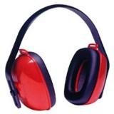 Protector auditivo nivel decibeles nrr 23