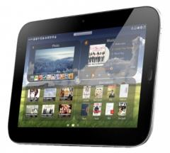 Tablet Lenovo Ideapad K1 32GB 10.1 Android 3.1