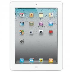 Tablet Apple Ipad 2 MC983LLA 32GB Wifi