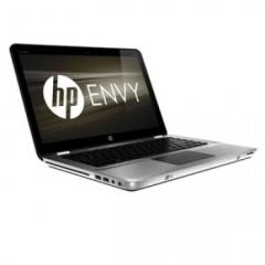 Portátil HP Envy 14 2195LA Core I5 6gb 750gb w7h