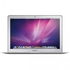 Apple Mac Book air MC503EA