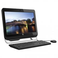 Computadoras personales, HP Omni 120 1012LA AMD
