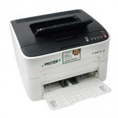 Impresora laser color Delcop CL3005W 2311660601