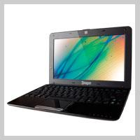 Mini laptop LM-C100