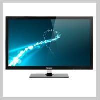 Televisor LED HTL-40