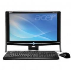 Computadoras de escritorio, Acer Vz 291