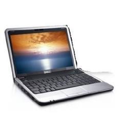 Portatil Dell Mini 9 Inspiron 910