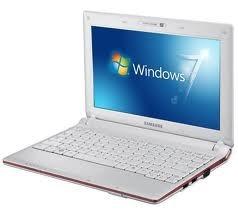 Portatil Np-N150-Jp0fve Samsung