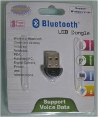 Mini Bluetooth Usb Externo 2.0