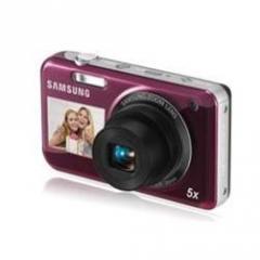 Cámara Samsung Pl120 14megapixel