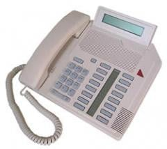 Mini centrales telefónicas automáticas