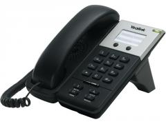 Teléfonos IP, Simple IP Phone SIP-T18P