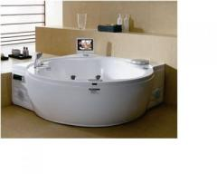 Bañeras con sistema OLS6106