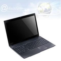 Portatil Acer 5253-bz871