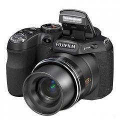 Camara Fujifilm S1800