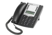 Teléfono VoIP| ZIP 51e/ZIP 53e