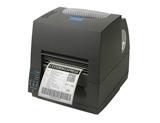 Impresora de Etiquetas Citizen CL-S621