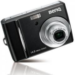 Camara Fotografica Digital BenQ