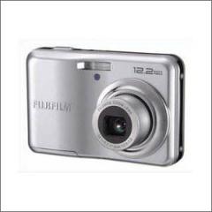 FinePix A220 Fujifilm